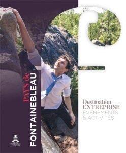 brochuremice-1