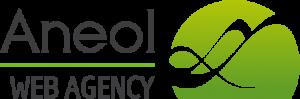 logo-aneol-web-300x99
