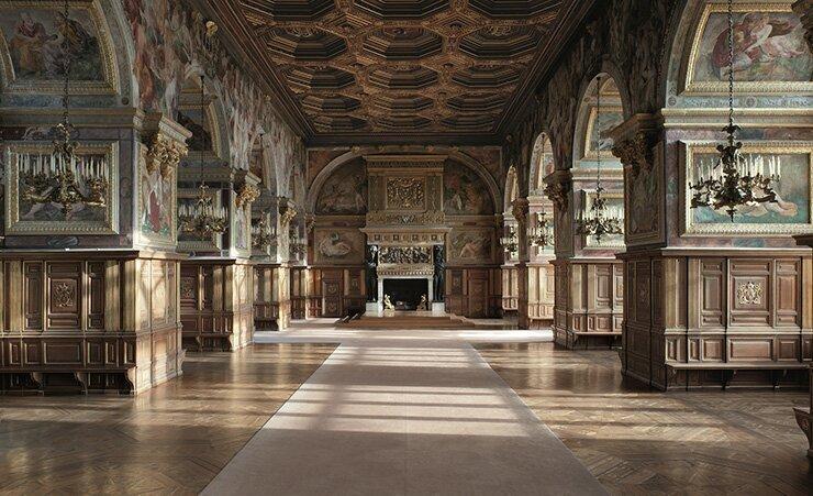 salles-renaissances-Beatrice-Lecuyer-Bibal
