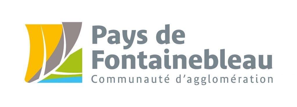 Logo_CAPF_CMJN