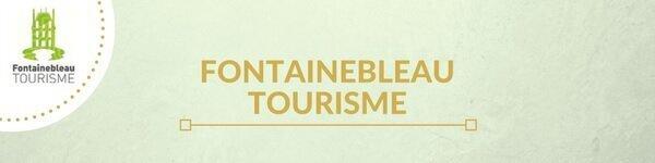 Visuel newsletter de Fontainebleau Tourisme