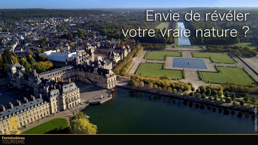 10-chateau2 (WEB)