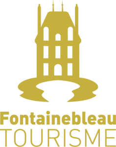ftb logo or fd transparent