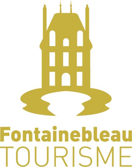ftb logo or fd transparent