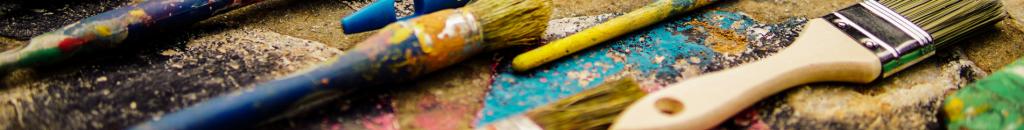 peinture impressionnisme Barbizon Fontainebleau