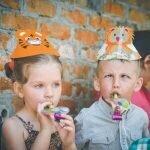 activité enfants Seine-et-Marne