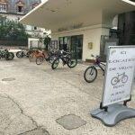 location vélos seine-et-marne fontainebleau