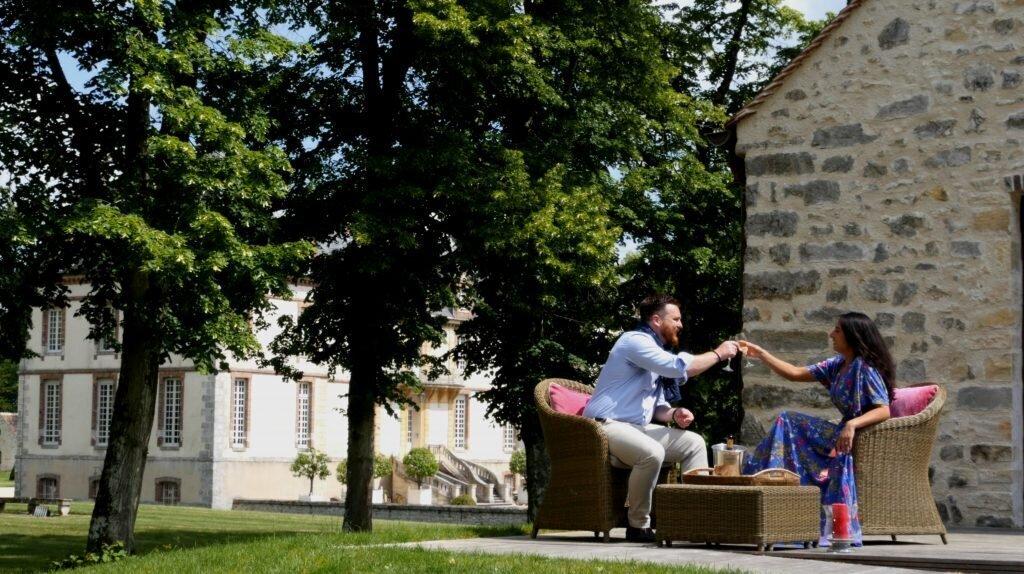 Fontainebleau tourisme un art de vivre | Fontainebleau